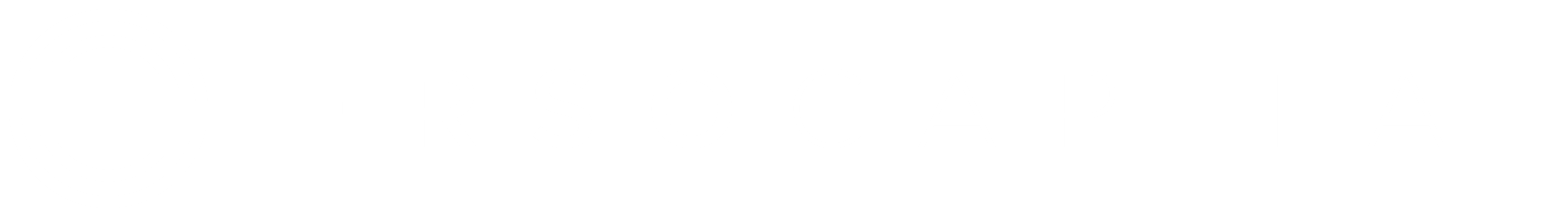 ERSO Capital